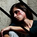 Domestic Violence Defense